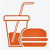 Food-&-Beverages