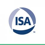 ISA_green
