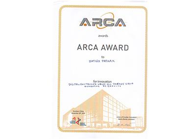arca-award-at-ieik-2016-china1