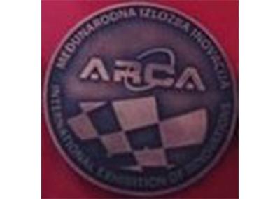 arca-award-from-croatia1