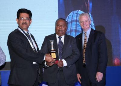 isa-d14-award