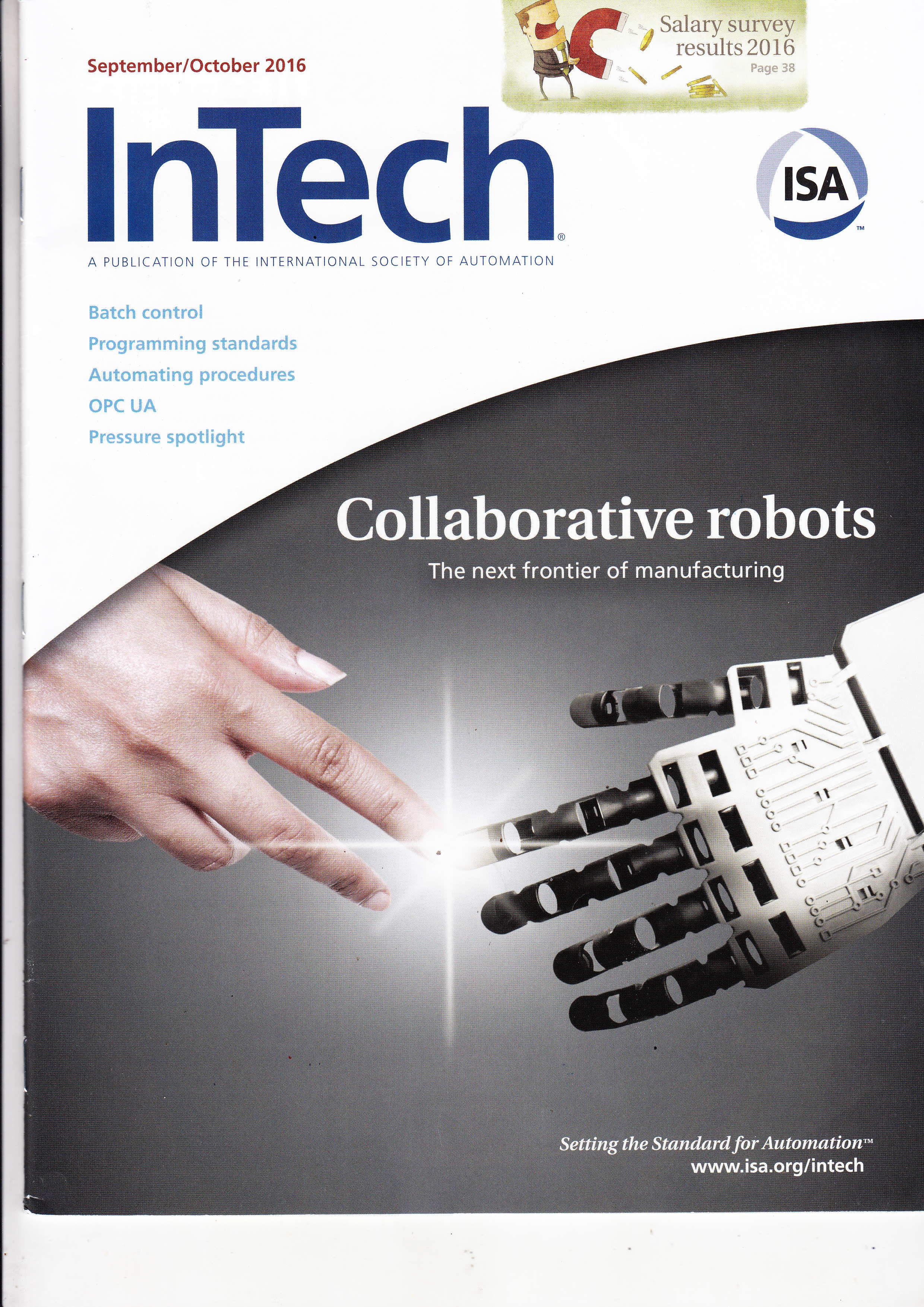 ISA-InTech-Sept-Oct2016-1